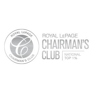 RLP-Chairmans-Generic-EN