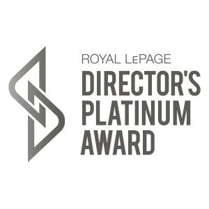RLP-DirectorsPlatinum-Generic-EN