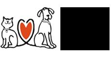 Ottawa Humane Soc Logo