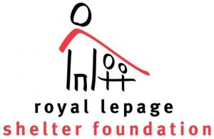 Shelter Foundation Logo