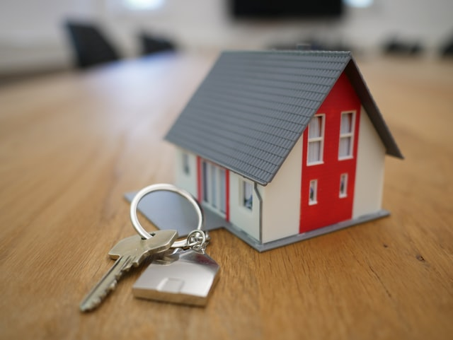 Mortgage Information & Pre-approval