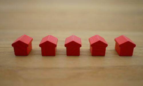 Buyers toolkit